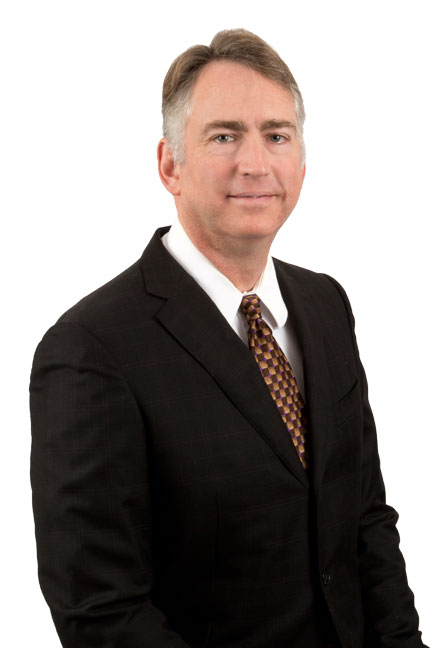 Richard Prince, Owner of National Stop Loss